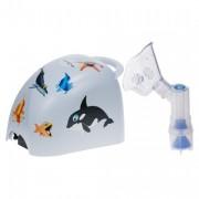 INHALATOR KIDS DIAGNOSTIC inhalator kompresorowy