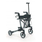 ROLLATOR QUADRI LIGHT Vermeiren