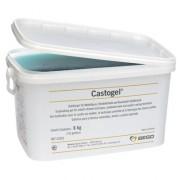 CASTOGEL - niebieski agar BEGO 6kg