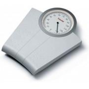 Mechaniczna waga łazienkowa MS50