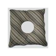 Poduszka z łuski gryczanej p/o pod piętę 20*20cm