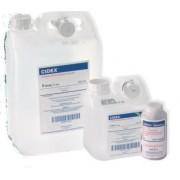 CIDEX 5L do mycia i dezynfekcji narzędzi JOHNSON