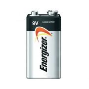 Bateria 9V 6LR61 Energizer