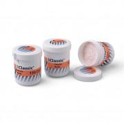 IPS CLASSIC  Dentyna 20g