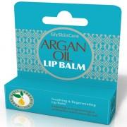 Pomadka ochronna GLYSKINCARE Argan Oil Lip Balm
