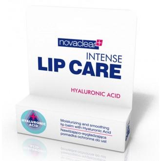 Pomadka ochronna NOVACLEAR Intense Lip Care