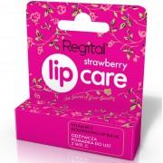 Pomadka ochronna REGITAL Strawberry Lip Care