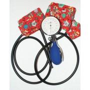Ciśnieniomierz Zegarowy Pediatryczny CMD II EU DZ IncoMedica