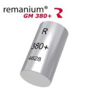 Stop CrCo Remanium GM380 Dentaurum - 1kostka