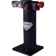 MICRO TORCH mini palnik gazowy 097-400-01 Dentaurum