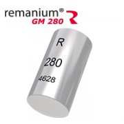 REMANIUM GM280 Chromo-Kobalt 102-280-00 - 1 kostka