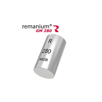 REMANIUM GM280 Chromo-Kobalt 102-280-00 - 1 kostka