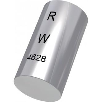 REMANIUM G-weich CrNi 100-001-00 Dentaurum
