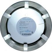 Drut Remanium 0.8 125m okrągły sprężysto twardy 524-080-00