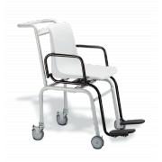 SECA 956 Waga krzesełkowa do ważenia w pozycji siedzącej
