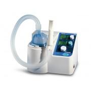 Ustniki 5szt do inhalatora Ultra Air Pro  NE-U17 OMRON