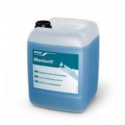 Manisoft 6L płyn do mycia rąk Ecolab