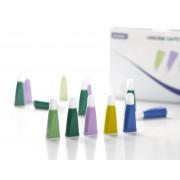 Nakłuwacze UNIDEM 0.8x2.0mm / 1szt