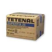 Utrwalacz RTG TETENAL 104002 2x20L
