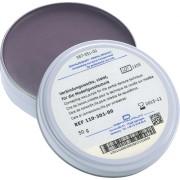 WOSK ŁĄCZĄCY fioletowy 50g 110-301-00 Dentaurum