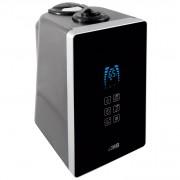 Nawilżacz ultradźwiękowy UH1090 HB