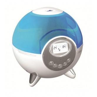 Nawilżacz ultradźwiękowy UH1021DBL HB