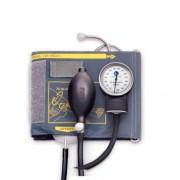 Ciśnieniomierz zegarowy LD71A  LITTLE DOCTOR