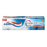 Pasta AQUAFRESH Complete Care 100ml GSK