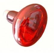 Żarówka do lamp Solux 100W Rubin fi95 Sylwan