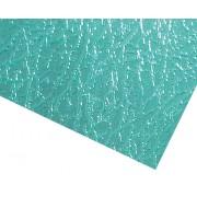Płytka woskowa zielona 0.30 średniożyłkowana Dentaurum