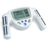 Analizator tkanki tłuszczowej BF-306 OMRON