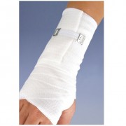 MATOPAT UNIVERSAL 6cmx4m bandaż elastyczny z zapinką