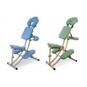Krzesło do masażu OFFICE-REH Juventas