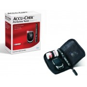 Glukometr ACCU-CHECK PERFORMA NANO