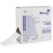 MATOCELL PAD 1 rolka - 250szt lignina w płatkach 4x5cm