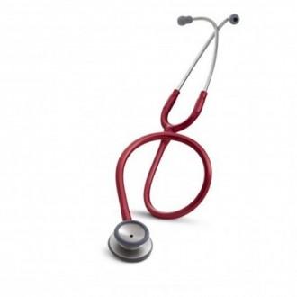 STETOSKOP LITTMANN CLASSIC II S.E. internistyczny
