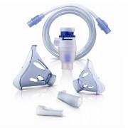 Zestaw do inhalatora A3 Complete Omron