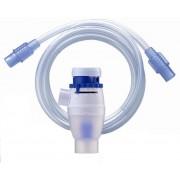 Przewód powietrza do inhalatora A3 Complete Omron