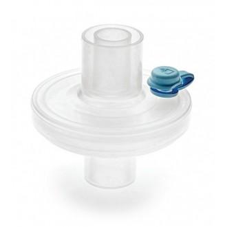 Flitr oddechowy antybakteryjny i antywirtusowy Altech dla dorosłych