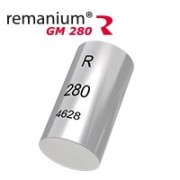 REMANIUM GM280 Chromo-Kobalt 1kg 102-280-00