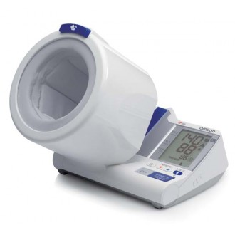 OMRON iQ142 Ciśnieniomierz profesjonalny