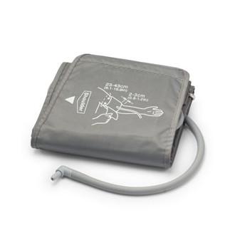 Mankiet 22-42cm do ciśnieniomierzy NISSEI DS11