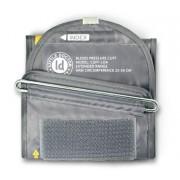 Mankiet z 1 przewodem, 24-36cm do ciśnieniomierzy LD w kartoniku