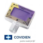 CZUJNIK CO2 pediatryczny Nellcor PEDICAP 6 Covidien
