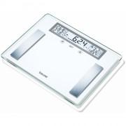 Waga diagnostyczna BG51 XXL do 200 kg Beurer