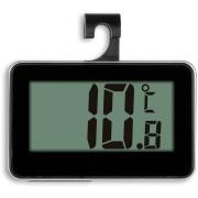 Termometr lodówkowy elektroniczny -20+50st.C