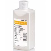Skinsan Scrub N 500ml mikrobójczy płyn do mycia rąk