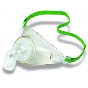 Maska tracheostomijna dla dorosłych - Portex