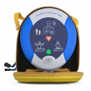 Defibrylator klasyczny SAMARITAN PAD 350P HS Medical