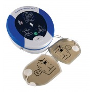 Defibrylator automatyczny AED SAMARITAN PAD 360P HS Medical